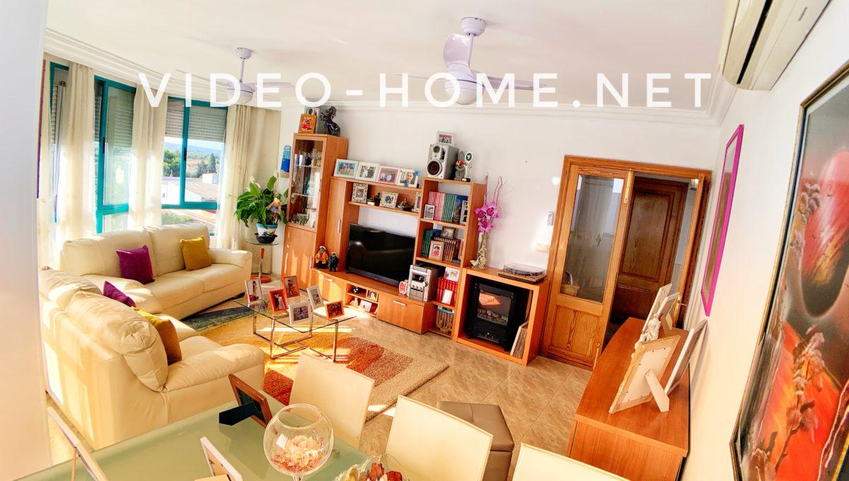 piso.manacor.en.venta.video.home.inmobiliaria (14)