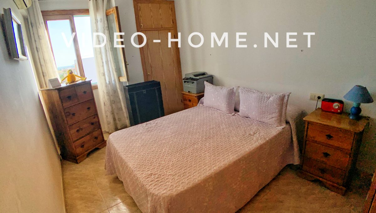 piso.manacor.en.venta.video.home.inmobiliaria (16)