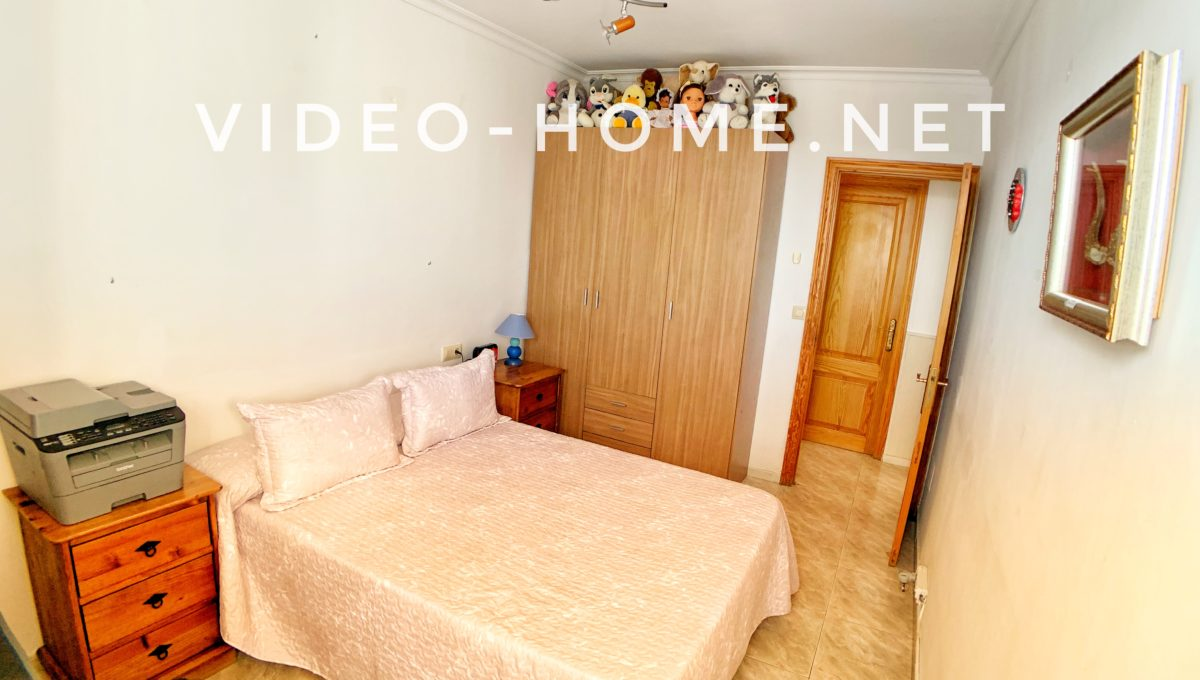 piso.manacor.en.venta.video.home.inmobiliaria (17)