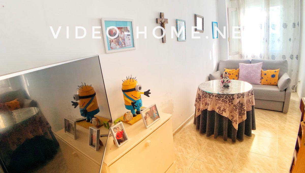 piso.manacor.en.venta.video.home.inmobiliaria (18)