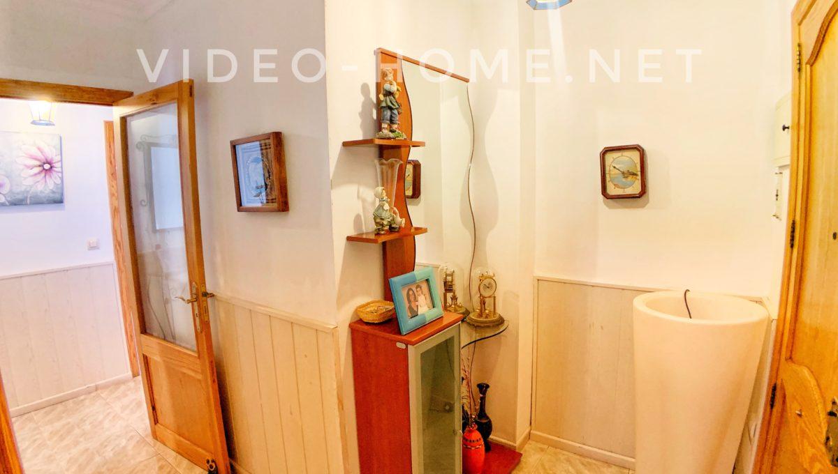 piso.manacor.en.venta.video.home.inmobiliaria (2)