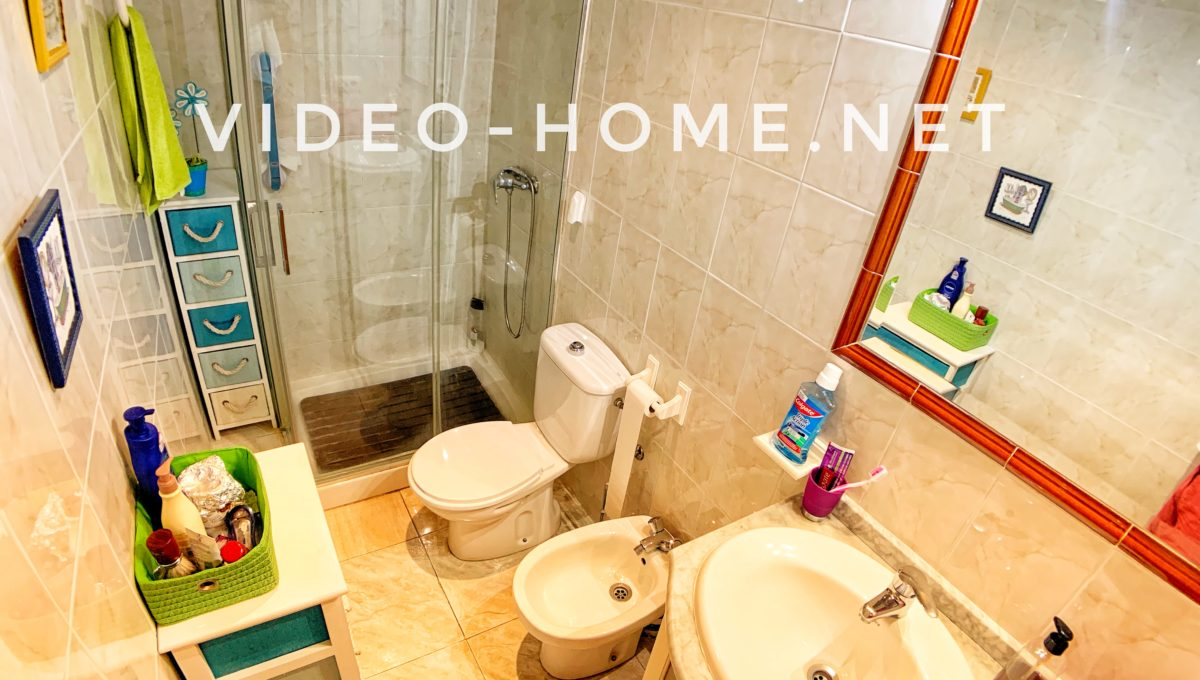 piso.manacor.en.venta.video.home.inmobiliaria (20)