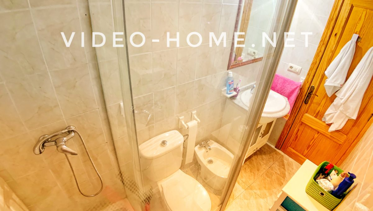 piso.manacor.en.venta.video.home.inmobiliaria (21)
