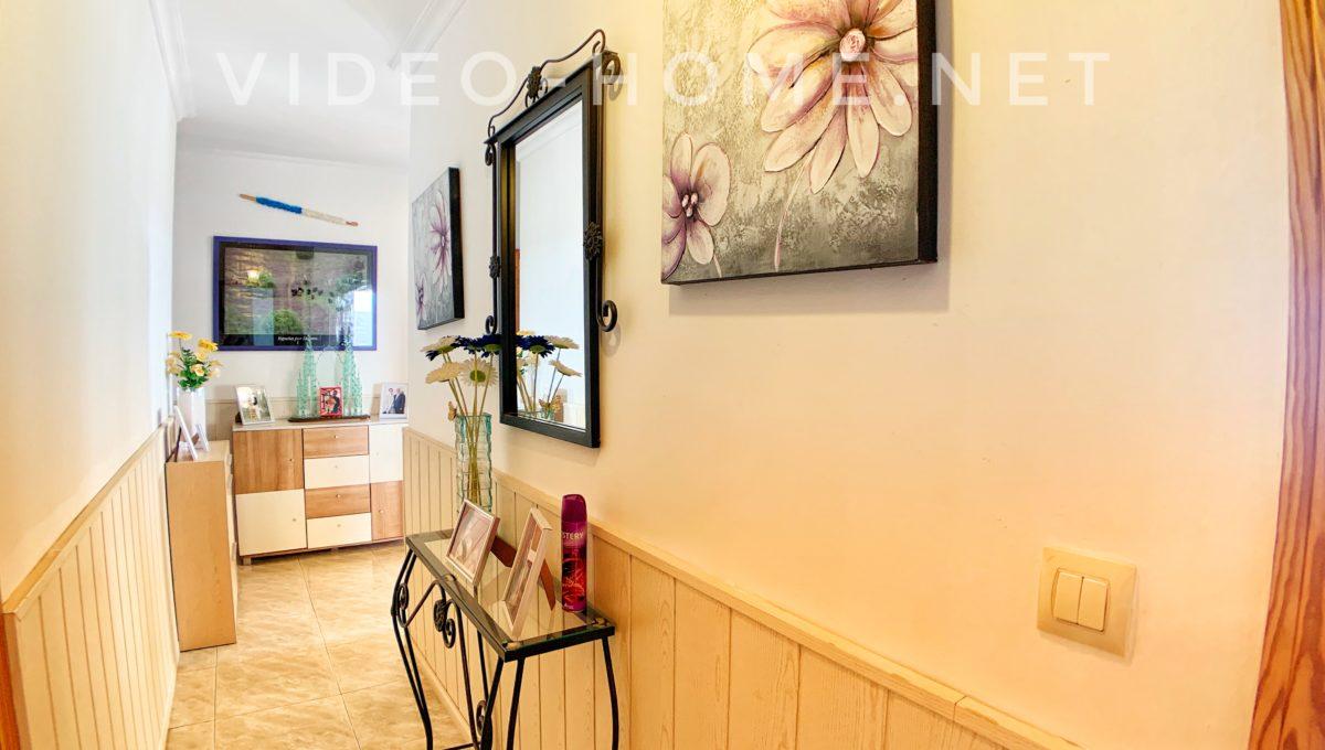 piso.manacor.en.venta.video.home.inmobiliaria (3)