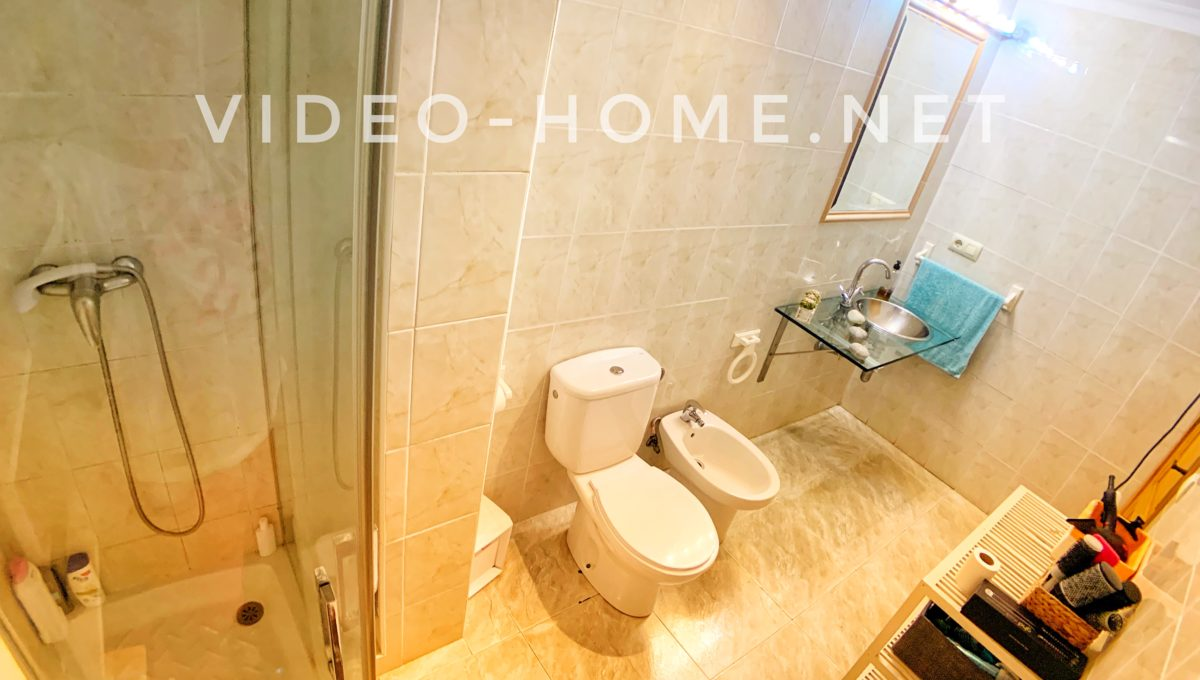piso.manacor.en.venta.video.home.inmobiliaria (5)