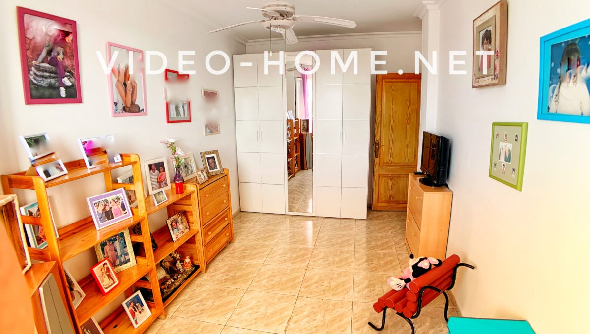 piso.manacor.en.venta.video.home.inmobiliaria (7)