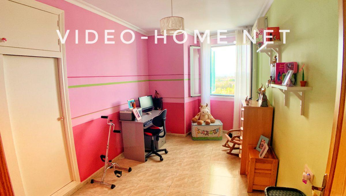 piso.manacor.en.venta.video.home.inmobiliaria (8)