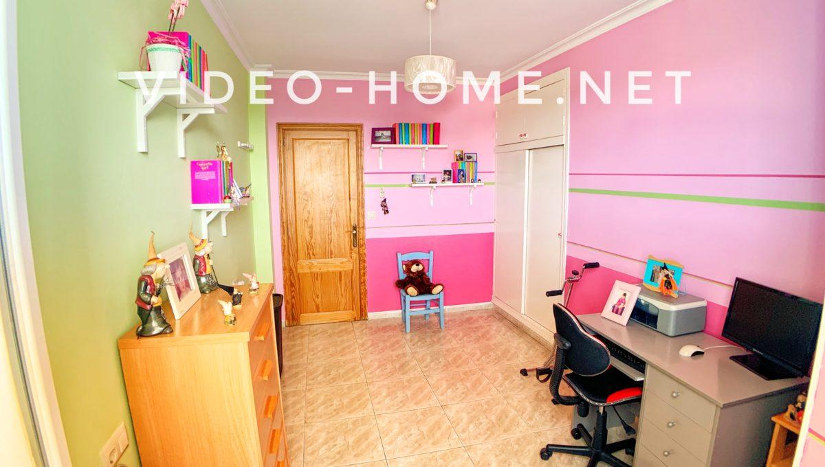 piso.manacor.en.venta.video.home.inmobiliaria (9)