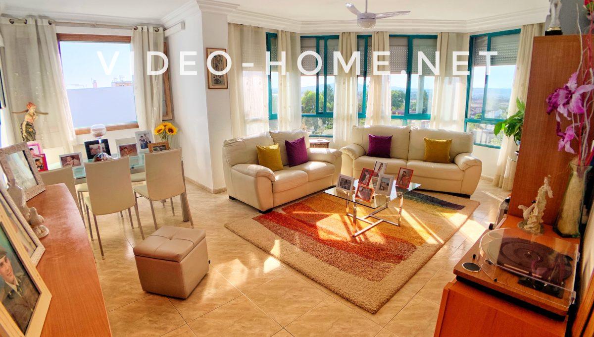 piso.manacor.en.venta.video.home.inmobiliaria..