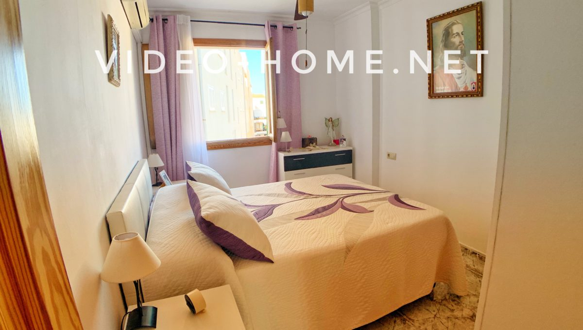 se-vende-piso-manacor-video-home-inmobiliaria (10)