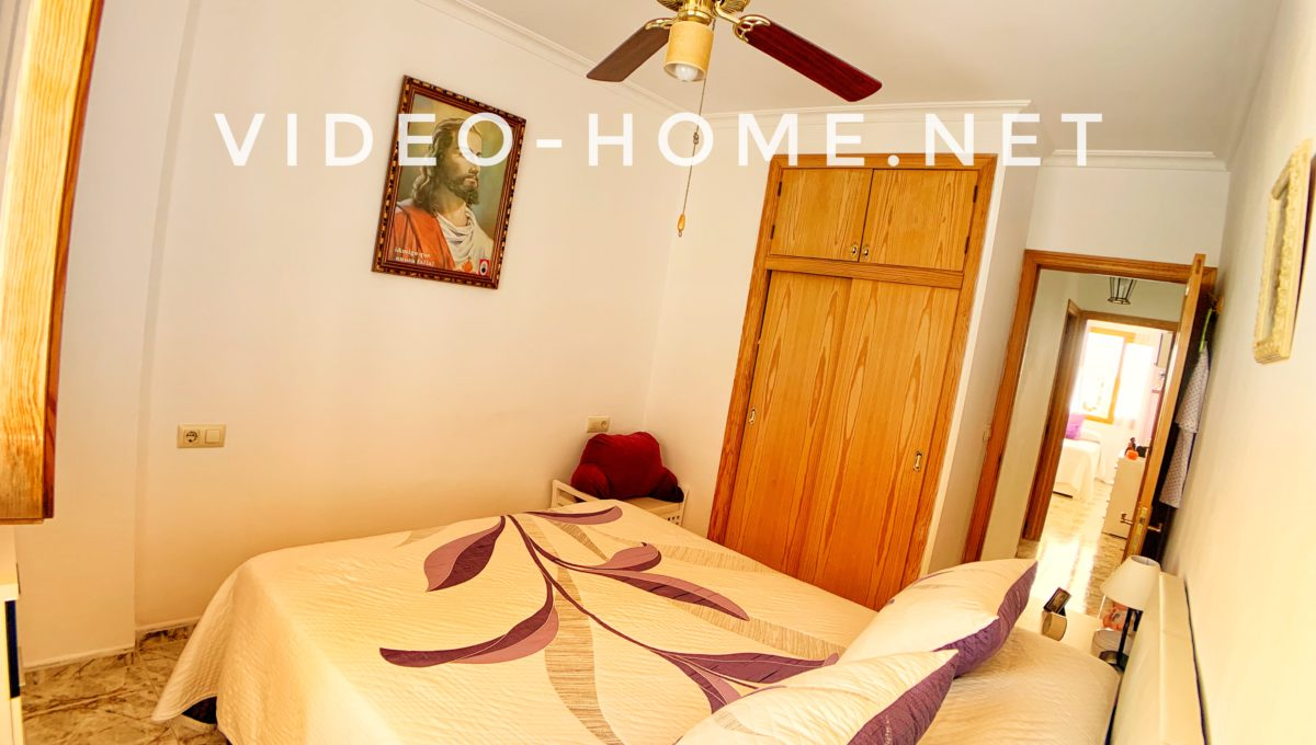 se-vende-piso-manacor-video-home-inmobiliaria (11)