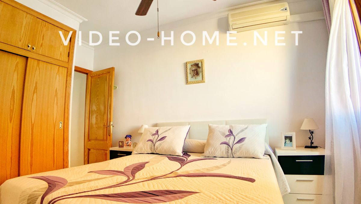 se-vende-piso-manacor-video-home-inmobiliaria (12)