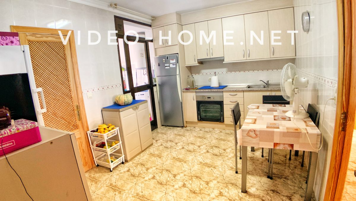 se-vende-piso-manacor-video-home-inmobiliaria (3)