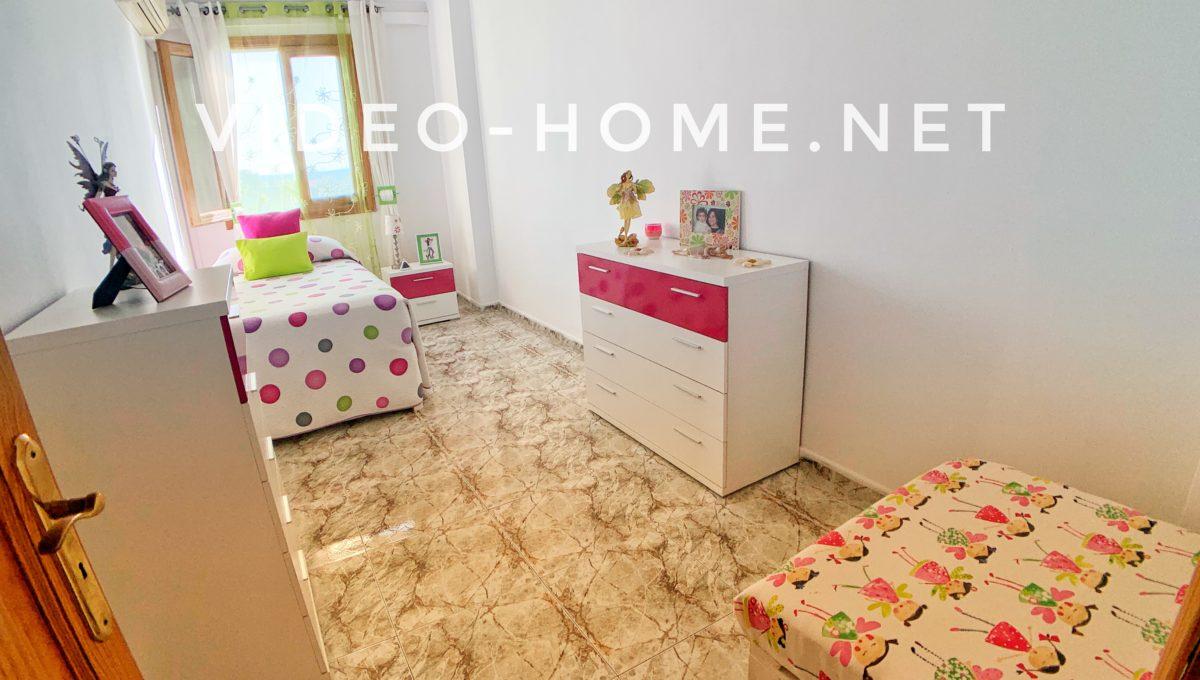 se-vende-piso-manacor-video-home-inmobiliaria (5)