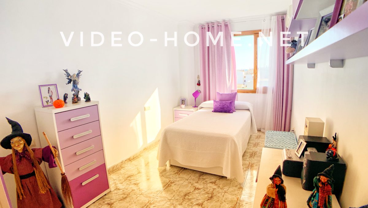 se-vende-piso-manacor-video-home-inmobiliaria (6)