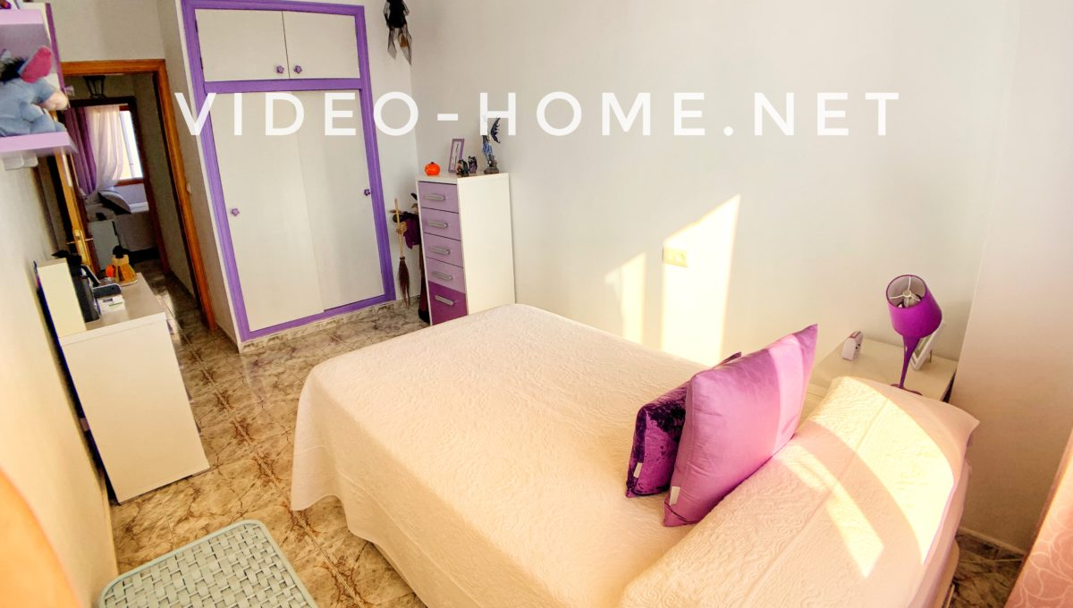 se-vende-piso-manacor-video-home-inmobiliaria (7)