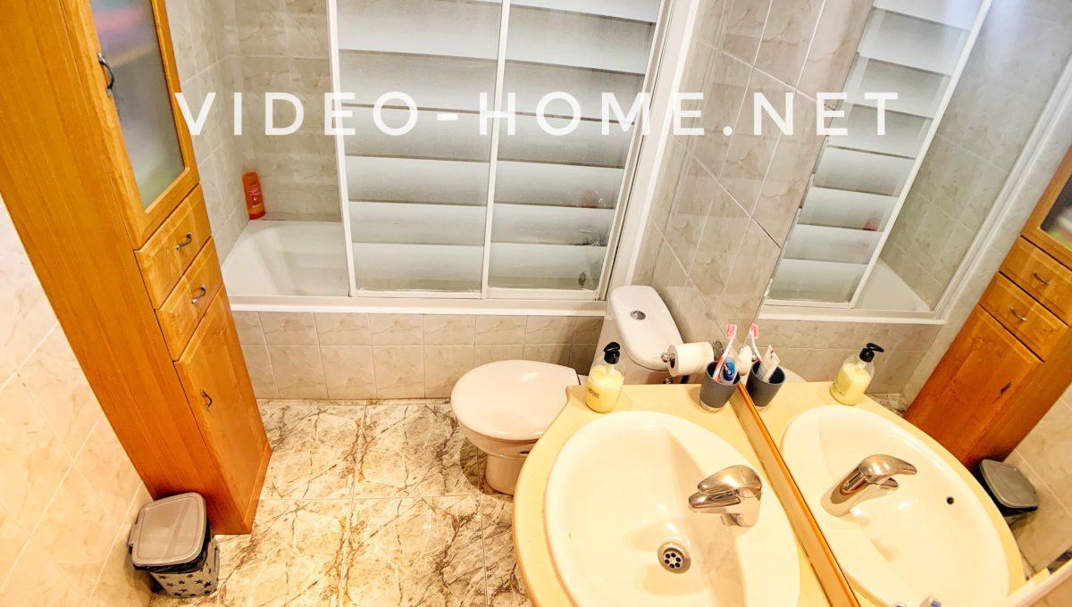 se-vende-piso-manacor-video-home-inmobiliaria (8)