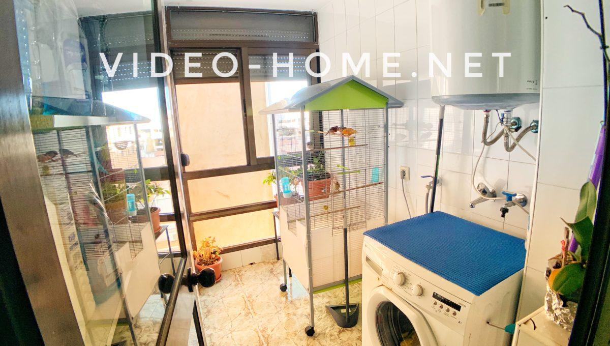 vende-piso-manacor-video-home-inmobiliaria (1)