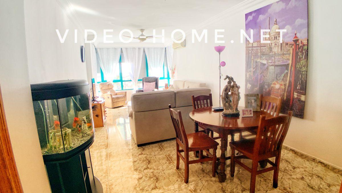 vende-piso-manacor-video-home-inmobiliaria (10)