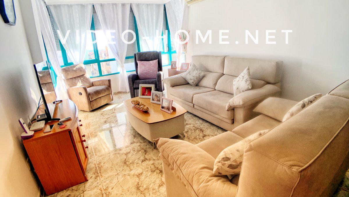 vende-piso-manacor-video-home-inmobiliaria (11)