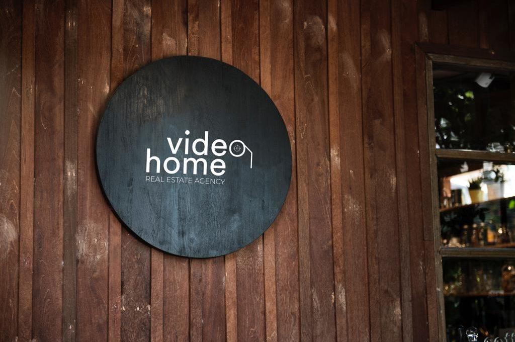 video-home-inmobiliaria-mallorca (1)