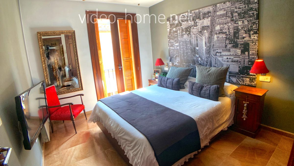 piso-manacor-lujo-mallorca-video-home-inmobiliaria (1)