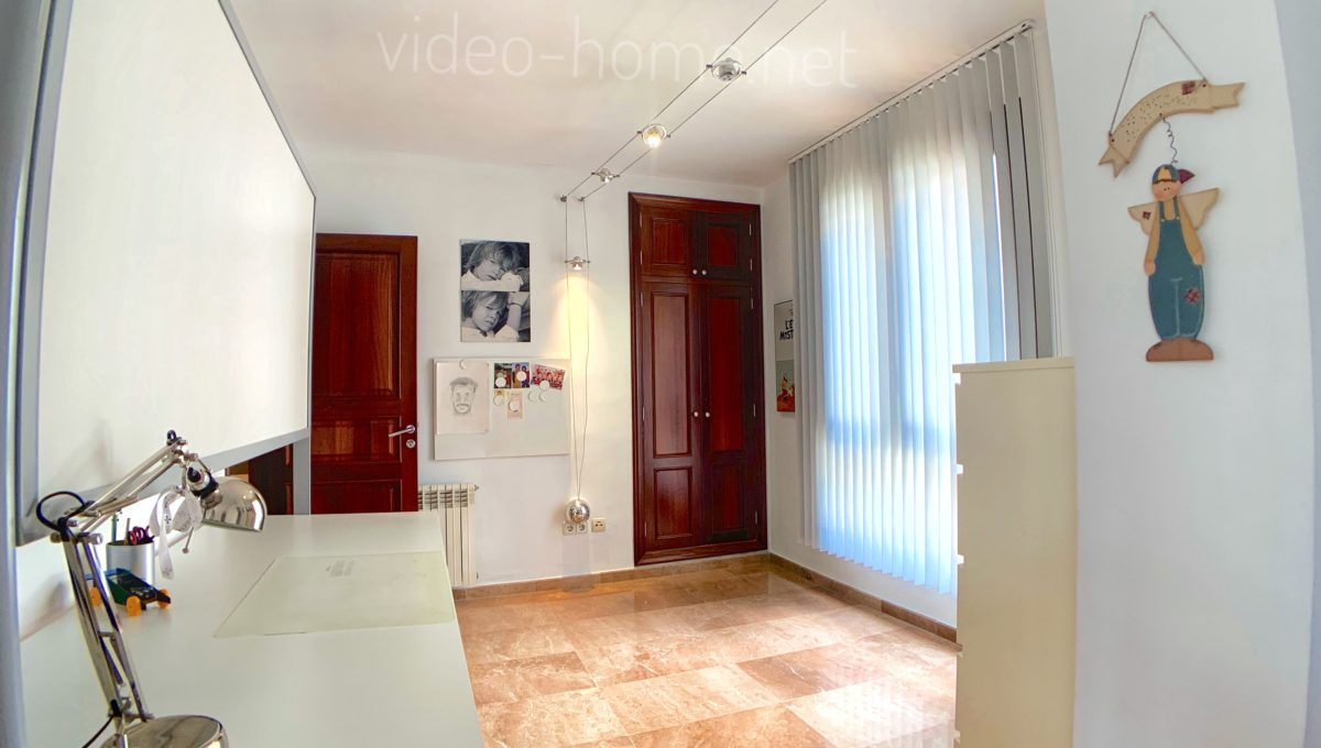 piso-manacor-lujo-mallorca-video-home-inmobiliaria (10)