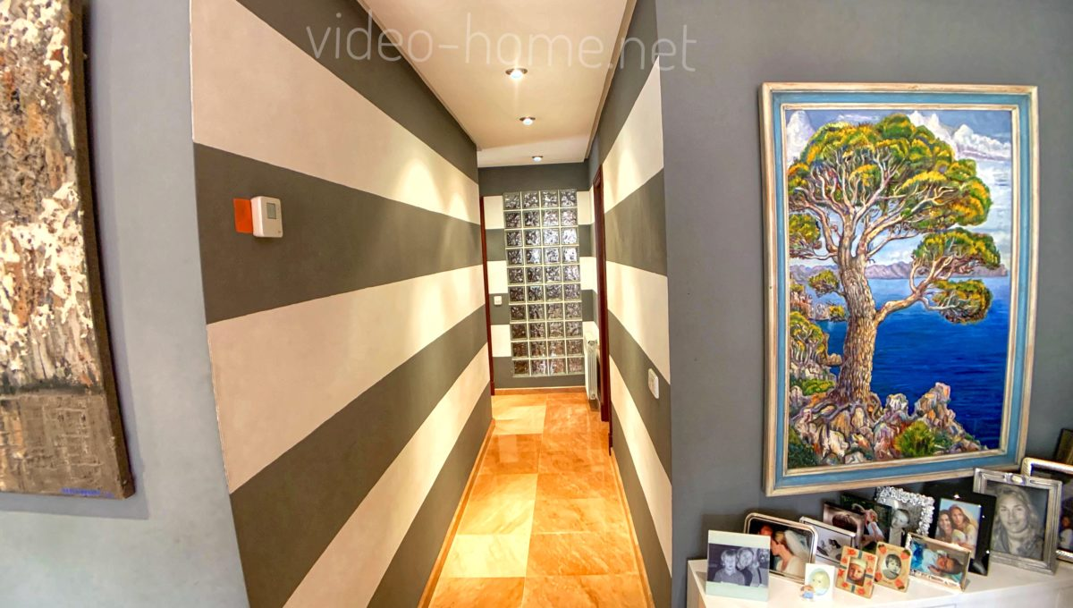 piso-manacor-lujo-mallorca-video-home-inmobiliaria (13)