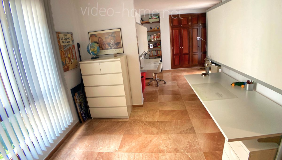piso-manacor-lujo-mallorca-video-home-inmobiliaria (5)