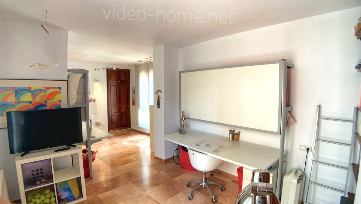 piso-manacor-lujo-mallorca-video-home-inmobiliaria (7)