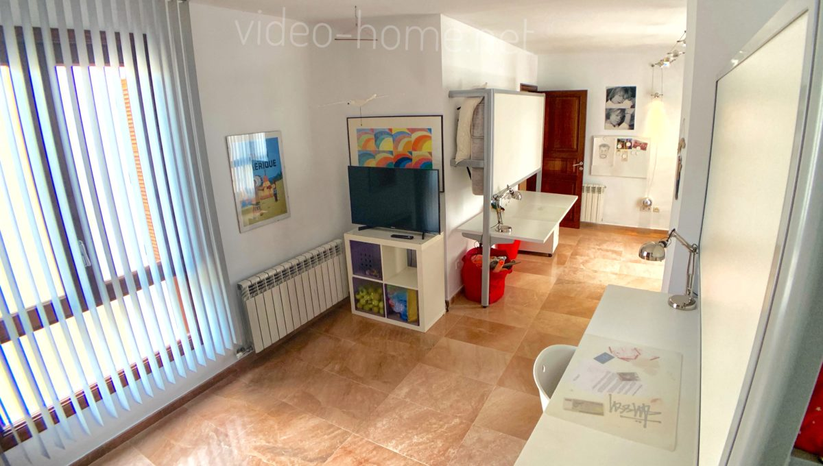 piso-manacor-lujo-mallorca-video-home-inmobiliaria (8)