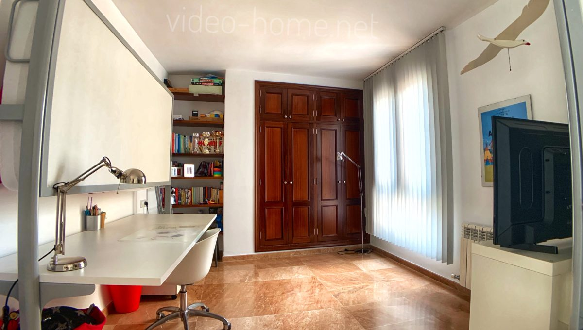 piso-manacor-lujo-mallorca-video-home-inmobiliaria (9)