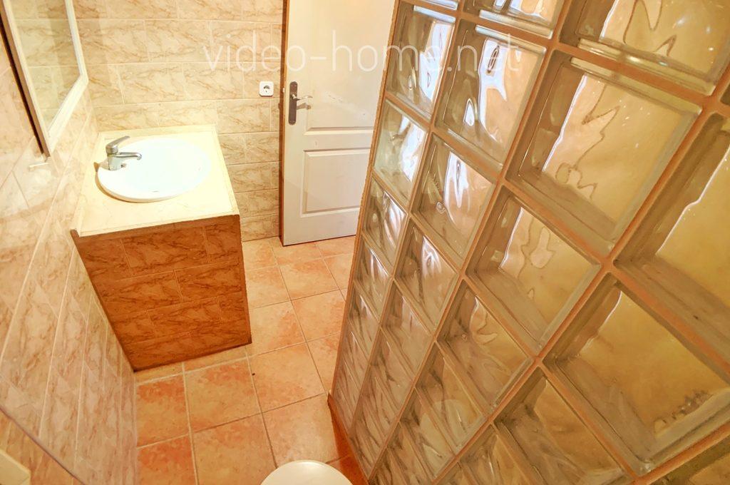 apartamento-sillot-mallorca-video-home-inmobiliaria (10)