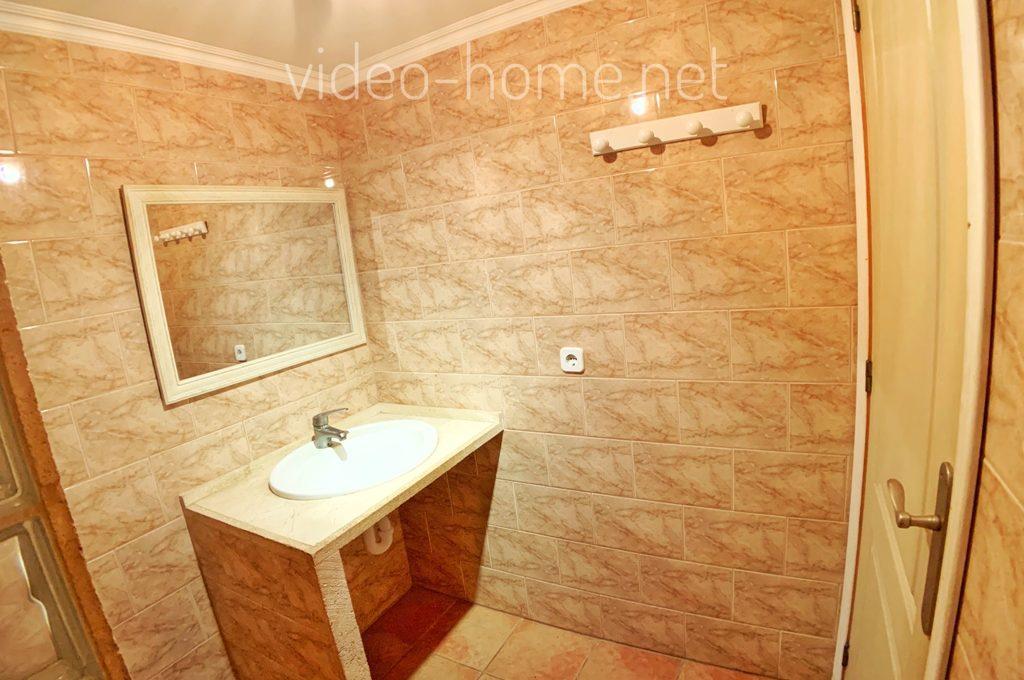 apartamento-sillot-mallorca-video-home-inmobiliaria (11)