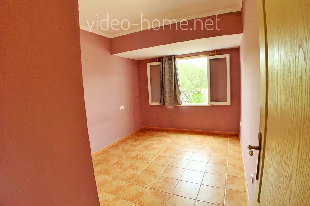 apartamento-sillot-mallorca-video-home-inmobiliaria (12)