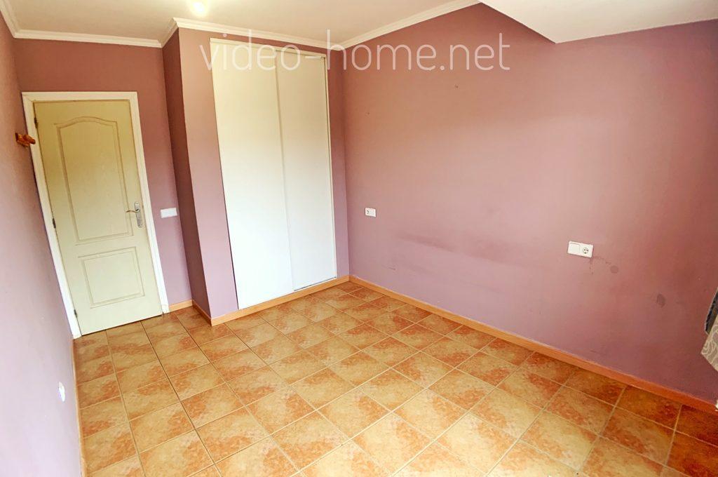 apartamento-sillot-mallorca-video-home-inmobiliaria (13)