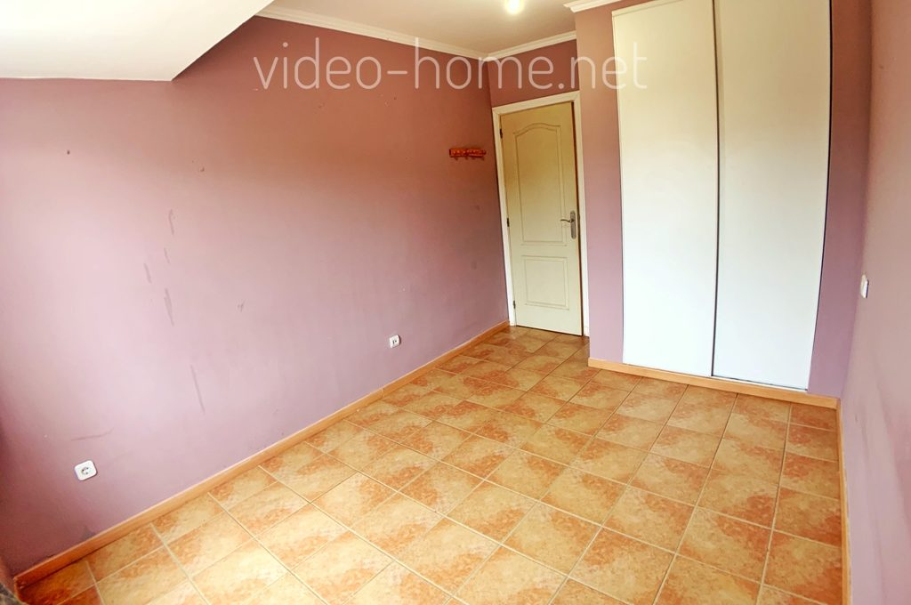 apartamento-sillot-mallorca-video-home-inmobiliaria (14)
