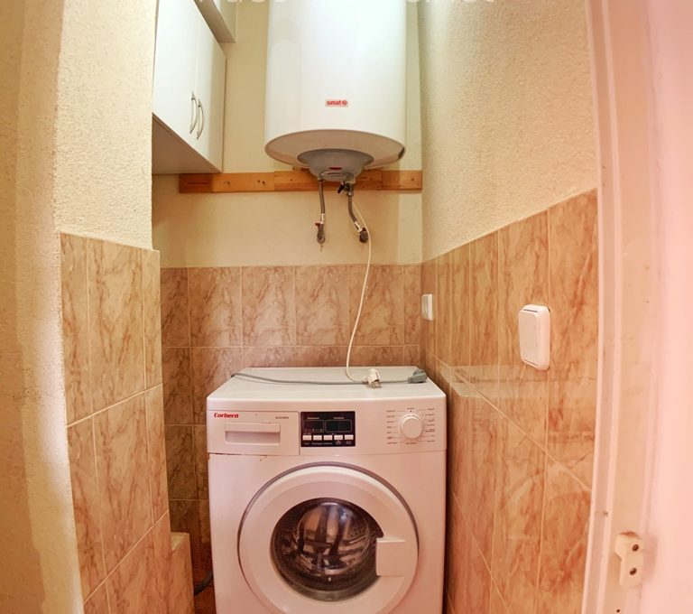 apartamento-sillot-mallorca-video-home-inmobiliaria (15)