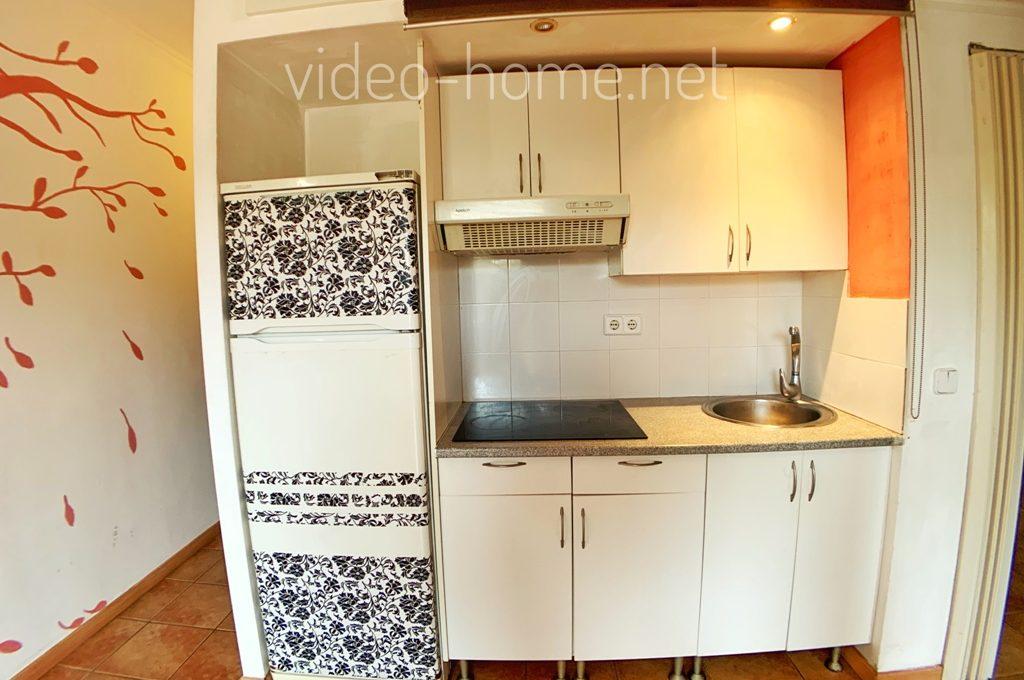 apartamento-sillot-mallorca-video-home-inmobiliaria (16)