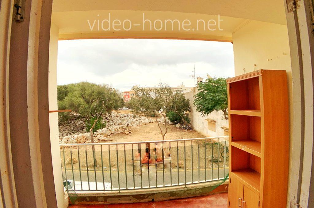 apartamento-sillot-mallorca-video-home-inmobiliaria (2)