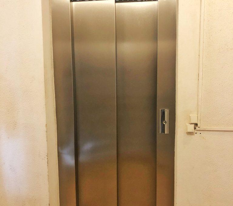 apartamento-sillot-mallorca-video-home-inmobiliaria (22)