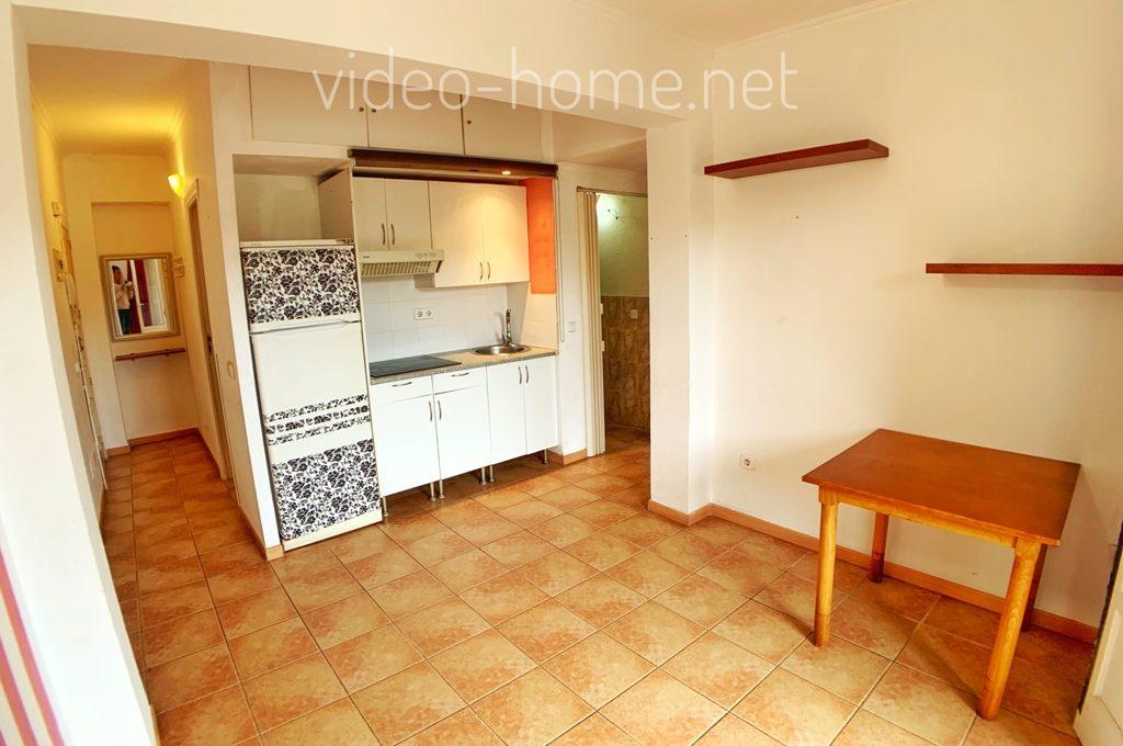 apartamento-sillot-mallorca-video-home-inmobiliaria (3)