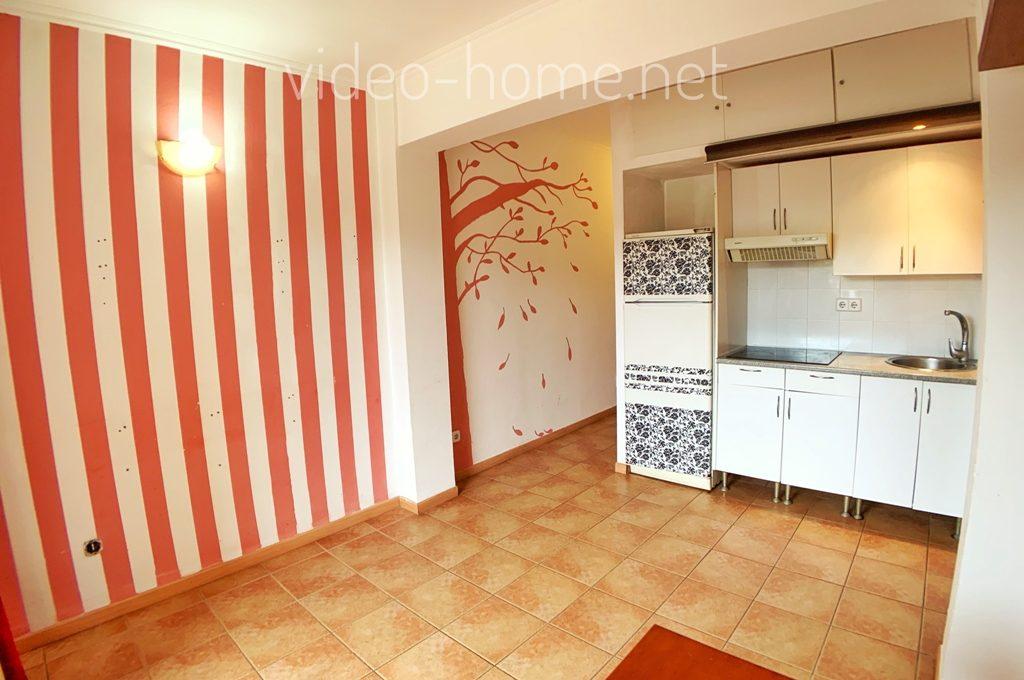 apartamento-sillot-mallorca-video-home-inmobiliaria (4)