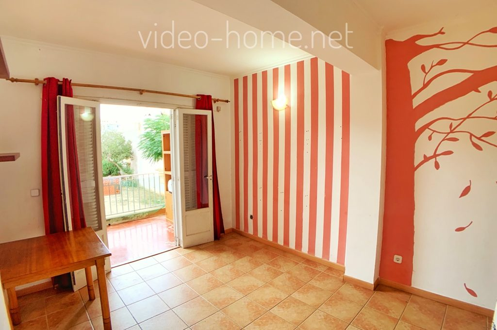 apartamento-sillot-mallorca-video-home-inmobiliaria (5)