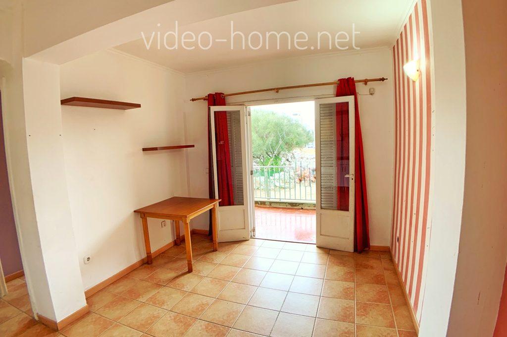 apartamento-sillot-mallorca-video-home-inmobiliaria (6)