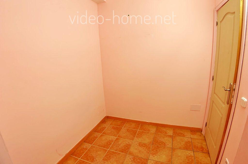 apartamento-sillot-mallorca-video-home-inmobiliaria (8)