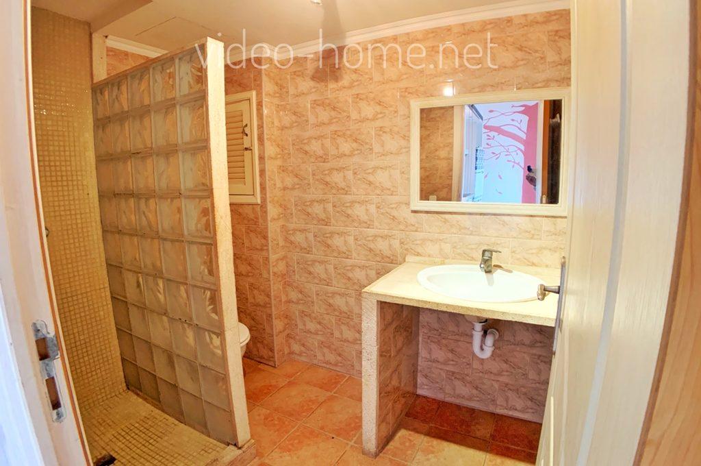apartamento-sillot-mallorca-video-home-inmobiliaria (9)