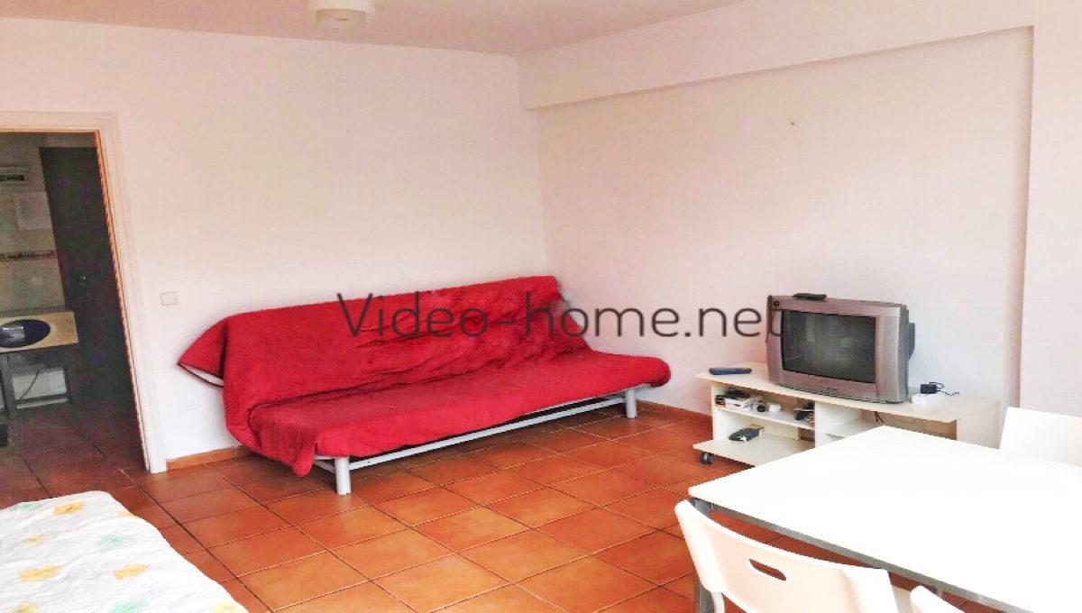 calas-de-mallorca-apartamento-video-home-inmobiliaria (1)