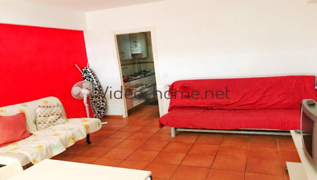 calas-de-mallorca-apartamento-video-home-inmobiliaria (2)