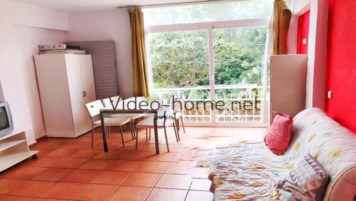 calas-de-mallorca-apartamento-video-home-inmobiliaria (3)